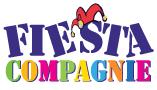 Magasin d'article de fête à Marseille Logo